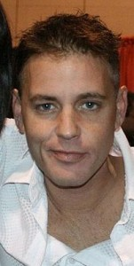 Corey Haim (The Lost Boys, License to Drive, Lucas, Silver Bullet) - IMDB Page