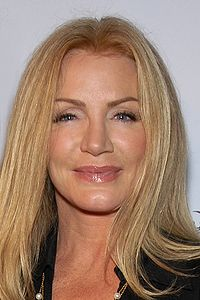 Shannon Tweed (Detroit Rock City, Cannibal Women in the Avocado Jungle of Death, Scorned, Dead Sexy, Family Jewels, Falcon Crest) - IMDB Page