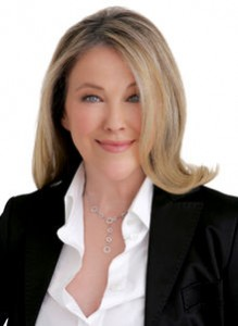 Catherine O'Hara (Home Alone 1 and 2, A Nightmare Before Christmas, Frankenweenie, SCTV) - IMDB Page