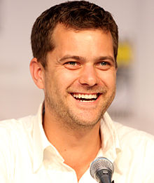 Joshua Jackson (The Mighty Ducks Trilogy, Dawson's Creek, Fringe, Cruel Intentions, The Skulls) – IMDB Page