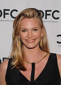 Natasha Henstridge (Species Trilogy, The Whole Nine Yards, The Whole Ten Yards, Ghosts of Mars, - IMDB Page