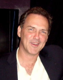 Norm Macdonald (Saturday Night Live, Dirty Work, Billy Madison, Screwed) - IMDB Page