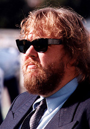 John Candy (SCTV, Spaceballs, Uncle Buck, The Great Outdoors, and Planes,Trains and Automobiles) - IMDB Page