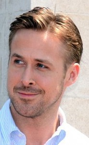 Ryan Gosling - (The Notebook, Crazy Stupid Love, Drive, The Place Beyond the Pines, The Ides of March, Remember the Titans, Breaker High) - IMDB Page