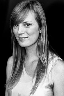 Sarah Polley (Dawn of the Dead, Mr. Nobody, Go, Splice) - IMDB Page