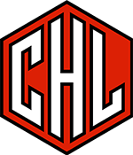 logo_chl